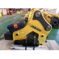 Wholesale SB40 Hydraulic Breaking Hammer Demolition Tool  For Mini Sany SY55 SY60 from china suppliers