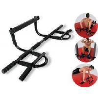 China Door Gym Bar, Chin up Bar (DY-872) on sale