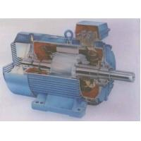 Wholesale single phase induction motor from china suppliers