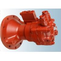 Buy cheap SM220-07 Hydraulic Swing Motor Parts Of Hitachi EX200-5 EX200-2 EX200-3 from wholesalers