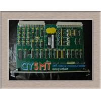 Wholesale smt board  Universal 44308902 PC Board from china suppliers