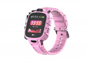 Wholesale 700mAh Battery IP67 RDA 8955 Kids Touch Screen Smartwatch from china suppliers