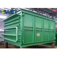 Wholesale Stainless Steel Boiler Spare Parts Economizer Heat Exchanger Coils from china suppliers