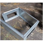 China Superda Electric Distribution Panel Folding Machine Steel Box Bending for sale