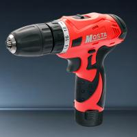 Wholesale 12V Two-speed Li-lon Cordless Screw-Driver and Cordless Drill (LT10SK2) from china suppliers