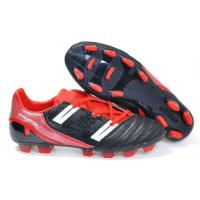 Wholesale Hottest famous football shoes soccer training shoes from china suppliers