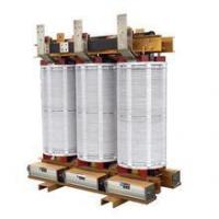 Wholesale The 35kv Dry-Type Transformer from china suppliers
