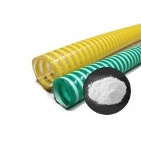 China Calcium Zinc Composite Pvc Pipe Additives, Pvc Pipe Manufacturing Raw Materials for sale