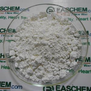 Wholesale Inorganic Salts Bismuth Titanate , Alias Bismuth Titanium Oxide Cas No 12441-73-5 from china suppliers