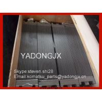 Wholesale KOMATSU PC200-8 oil cooler from china suppliers