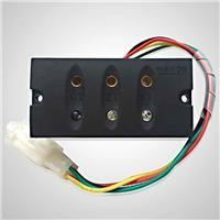 Wholesale LG-6 High Voltage Indicators For SF6 Sulphur Hexafluoride Switchgear Equipment from china suppliers