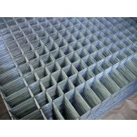Wholesale SS 304 welded wire mesh panels from china suppliers