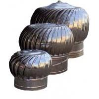 Wholesale roof fan from china suppliers