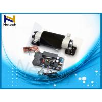 Wholesale Ceramic 3g-7g Ozone Generator Tube Parts Power Supply For Ozone Generator Assembly from china suppliers