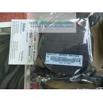 China Fast Shipping Mitsubishi Encoder OSA105S6 Used OSA-105S6 New 0SA105S6 100% Tested for sale