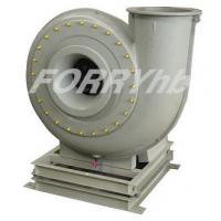 Best High Pressure FRP Centrifugal  FAN wholesale