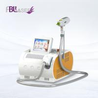 Wholesale Factory Price Nd Yag Q-switch Laser Eyebrow Tattoo Removal Machine CE/ISO Approved from china suppliers