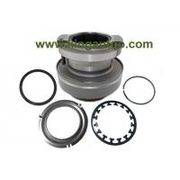 Wholesale 3100002256 Mercedes Truck  Clutch Release bearing 002 250 40 15 from china suppliers
