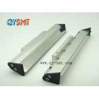 Wholesale Dek smt parts ERKA Squeegee from china suppliers