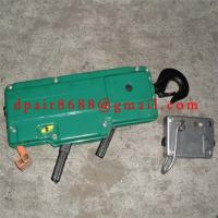 Wholesale hand puller/cable puller from china suppliers