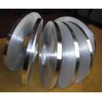 Wholesale Invar 36(FeNi36,Nilo 36,Alloy 36,1.3912,NAS 36,UNS K93600)Controlled Expansion Alloys Plates Sheets Strips Coils from china suppliers