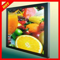 Wholesale Backlit Box Film from china suppliers
