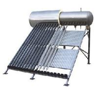 High Pressurized Solar Water Heater (SPP470-58/1800-24) for sale