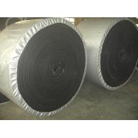 Wholesale High-Abrasion-Resistant-Conveyor-Belt from china suppliers