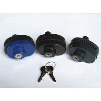 Wholesale hotselling combination trigger gun lock from china suppliers