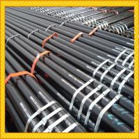 Wholesale Pickling Passivation Seamless Stainless Steel Pipe from china suppliers