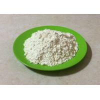 Wholesale High Purity Cerium Oxide Powder Cas No 1306-38-3 Formula CEO2 For Aerospace Area from china suppliers