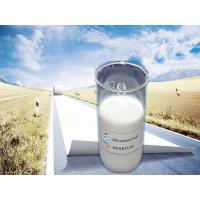 Wholesale White Emulsion Paper Sizing Agents For All Papermaking 10% Content from china suppliers