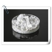 YK-11 High Purity Quality Sarms Muscle Growther White Powder CAS 1370003-76-1