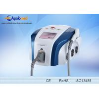 China Portable Professional Laser Hair Removal Equipment 810nm Diode Laser on sale