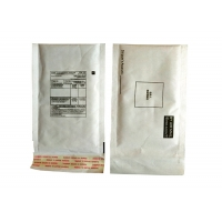 Wholesale PE Self Sealing Damage Resistance Poly Bubble Mailers from china suppliers