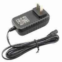 Wholesale 12/18W Mobile Phone Charger/Adapter, EU/US for Your Mobile Phone from china suppliers