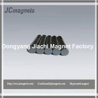 Disc NdFeB Magnet/ Round Neodymium Magnets for sale