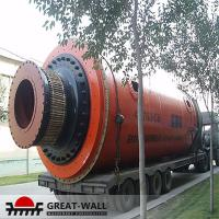 Wholesale Rod Mill for sale from china suppliers