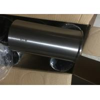Wholesale SINOTRUK Truck Spare Parts Cylinder Liner VG1500010344 High Performance from china suppliers
