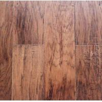 Wholesale Hickory Wood Flooring from china suppliers