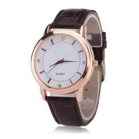 Best Customized Logo Stainless Steel Watches For Man With Sapphire / Mineral Galss wholesale