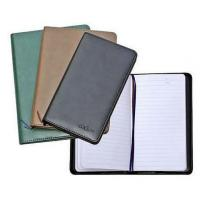 Wholesale Various Colour & Sizes Speical Design The Cheap Notebooks from china suppliers