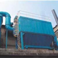 Wholesale DCM-48 Shanghai dust catcher from china suppliers