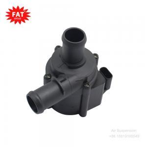Wholesale Volkswagen Beetle Jetta Passat Q7 Q5 Electric Inverter Water Pump 06H121601J from china suppliers