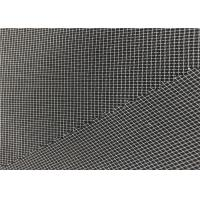 China 28%P 72%N Soft Nylon Fabric , Coated Ripstop Nylon Fabric Excellent Durability on sale