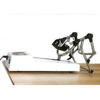 Wholesale Remote Control Lower Limb CPM Rehab Machine With Several Speed Set from china suppliers