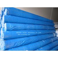 Wholesale Pe Tarpaulin from china suppliers