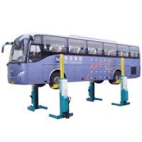 Wholesale Wireless Bus Lift (ML4030W) from china suppliers