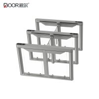 Wholesale 8 Million Times SUS304 MBCF 220V Speed Gate Turnstile from china suppliers