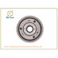 China One Way Starter Clutch CG125 CG150 CG200 Original Material / Original Material Color for sale